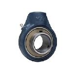 Подшипниковые узлы с эксцентриковым кольцом серии SAHA200